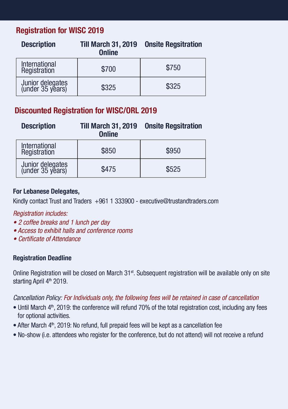 WICS program 2019-Updated Design -new colors19.jpg