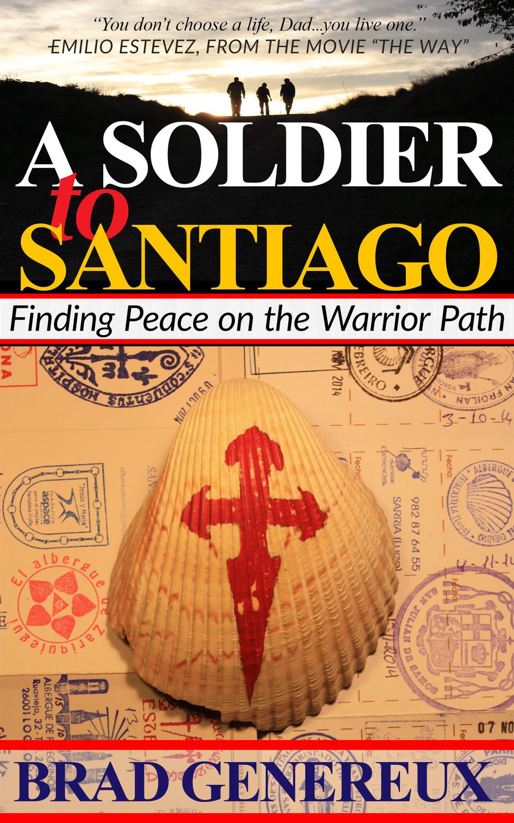 Soldier to Santiagoredlines.jpg