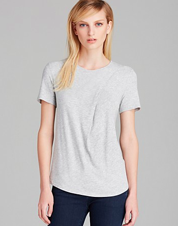 Theory  Tank Trake $105 (Sale)  http://www1.bloomingdales.com/shop/product/theory-tee-trake?ID=1060762&CategoryID=2911&LinkType=&linkModule=1#/fn=GENDER_AGE=Women&spp=3&ppp=96&sp=1&rid=&spc=4&cm_kws=theory%20t%20shirts www.bloomingdales.com