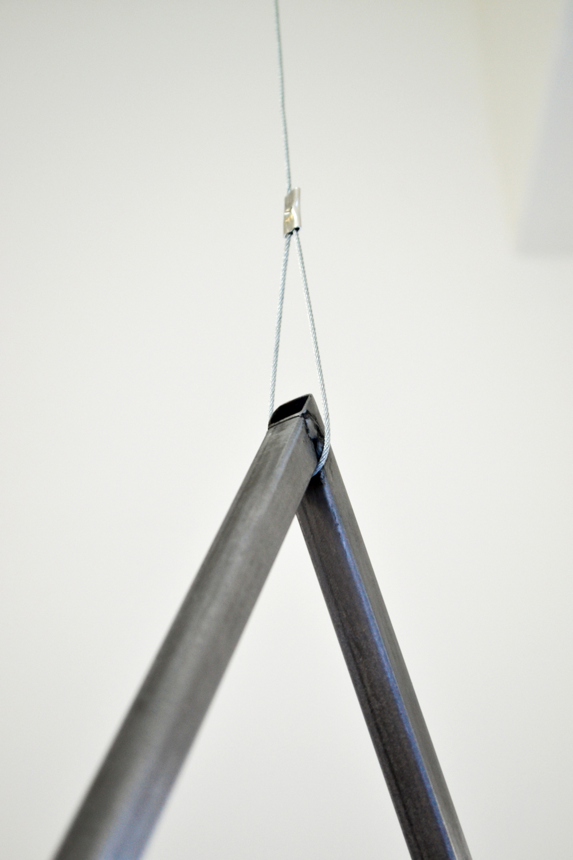 Filter Grey, 2013