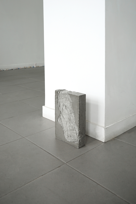 16_sense_of_balance_1_300.jpg