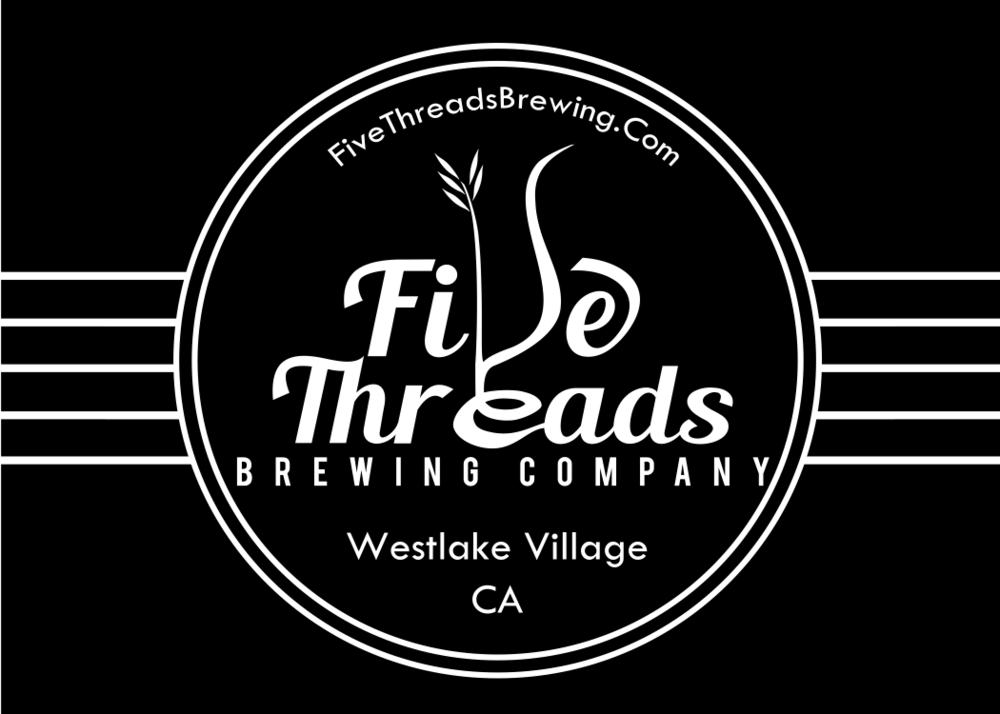 twisted threads | belgian dark strong  35 IBU, 12% ABV  Malty sweet with aromas of cartelized banana and spice.