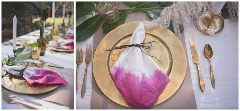 Setsun Supper No.5 | photo by Heather B. Allison Photography