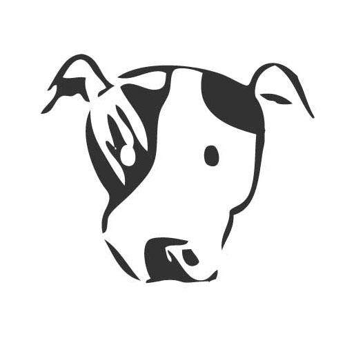 NWDP-dog-head.jpg