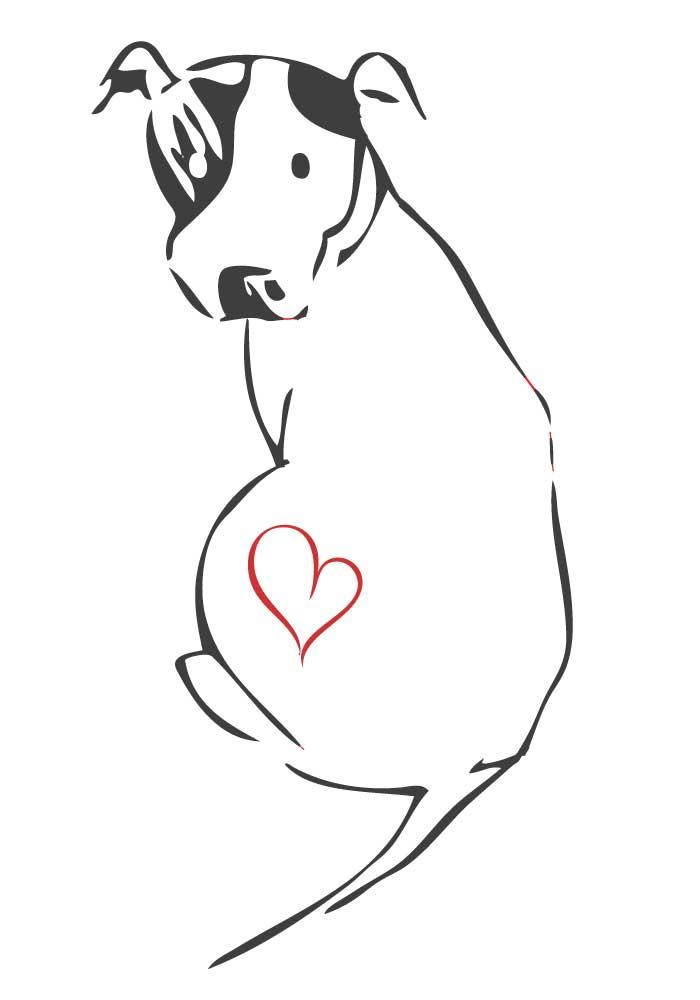 NWDP-dog-sketch_redheart.jpg