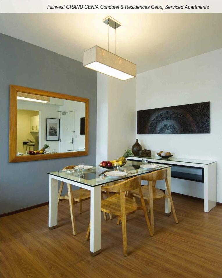 Philippine Furniture Design (4).JPG