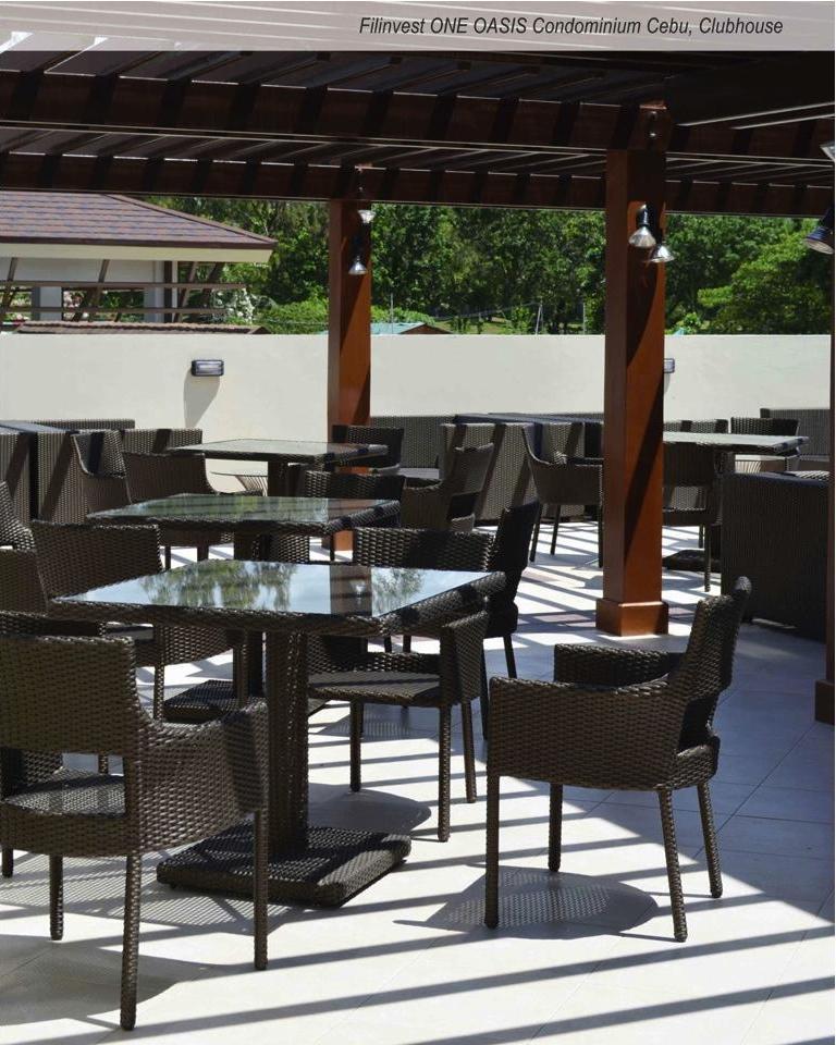 Philippine Furniture Design (8).JPG