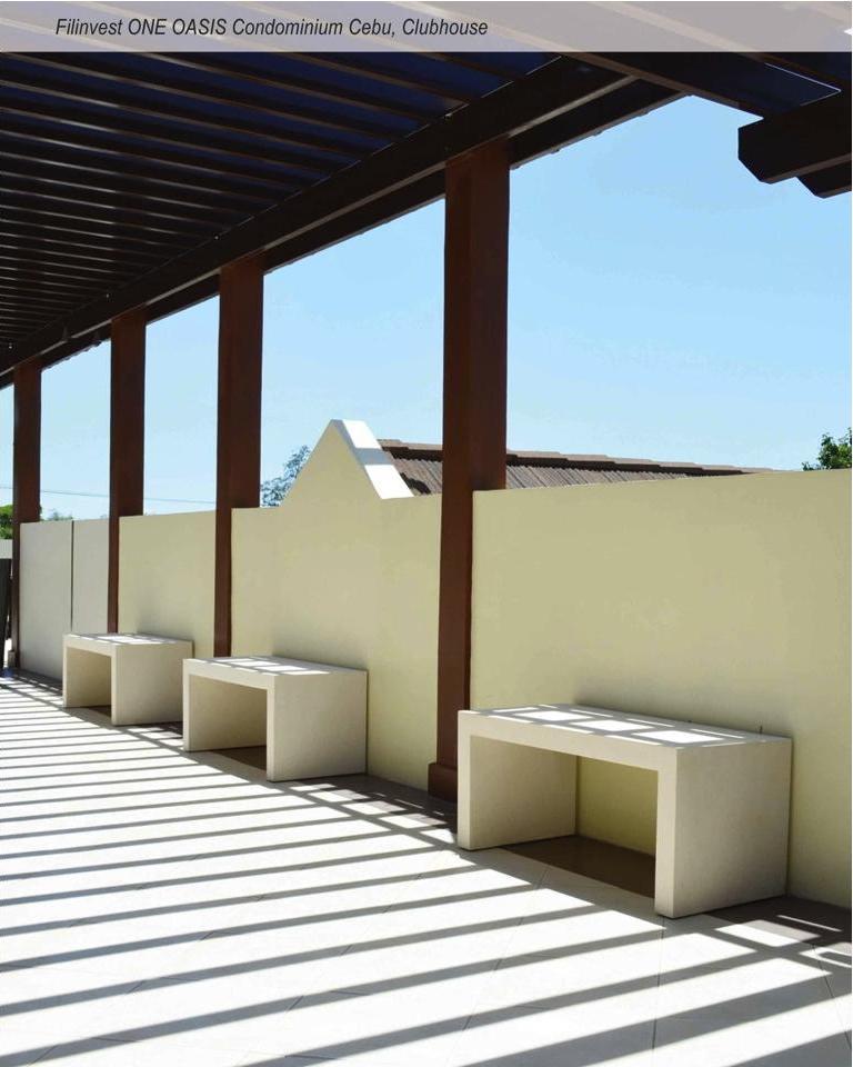 Philippine Furniture Design (9).JPG