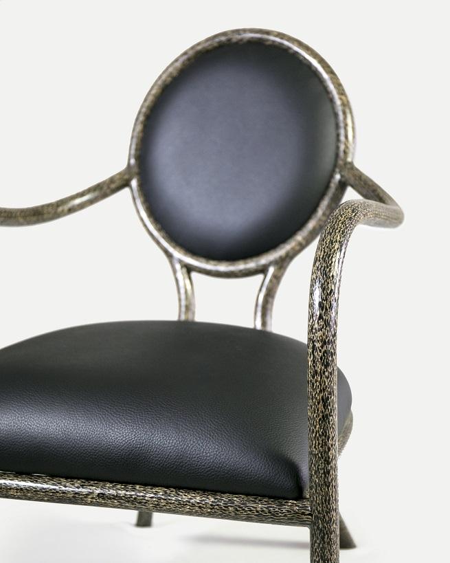 Philippine Furniture Manufacturer