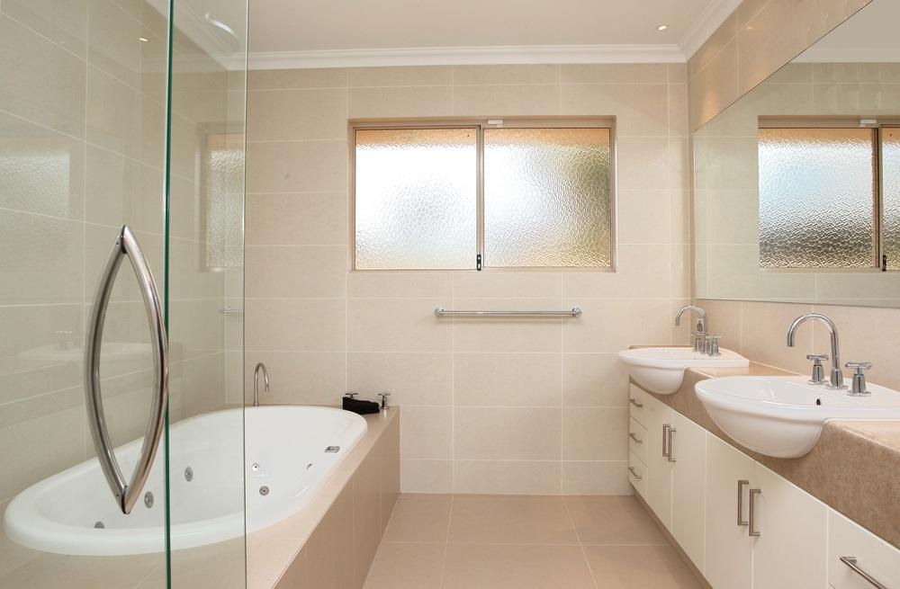 Bathroom Windows and Doors Broome Dongara