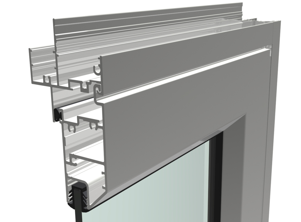 Awning 60mm Corner Top sash..jpg