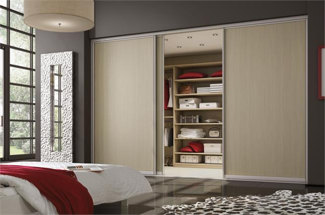 sliderobes-fitted-sliding-door-wardrobe-light-ash-interior-1-thumb.png.jpeg