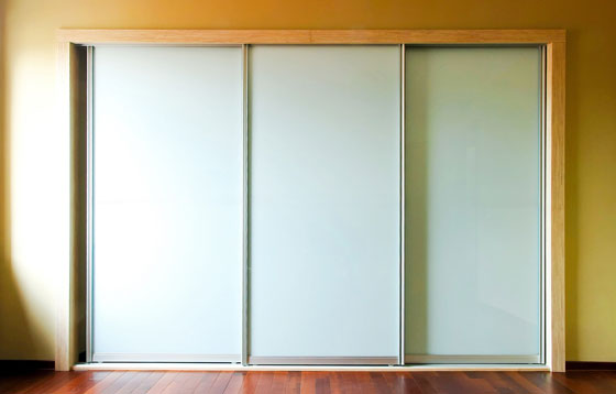 painted-glass-doors.jpg