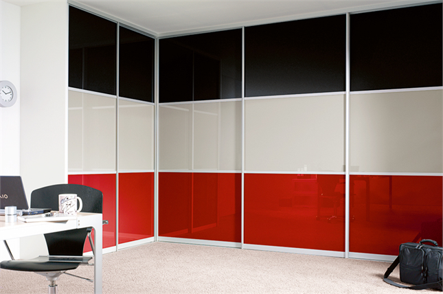 fitted-sliding-wardrobe-black-red-cream-glass-home-office-thumb.png
