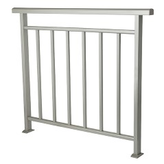Heritage_Balustrade-(Custom)-(2)_1.jpg