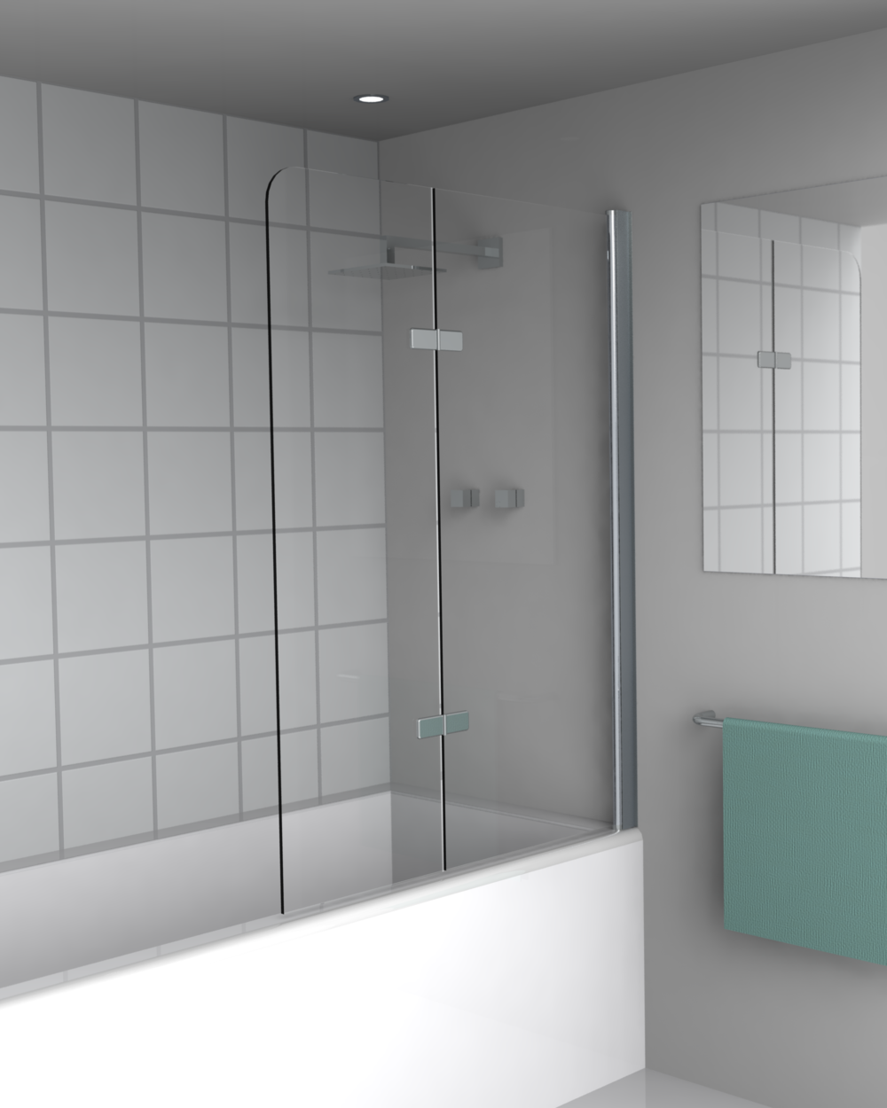 BATH PANEL IMAGE FIXED AND SWING (1).png