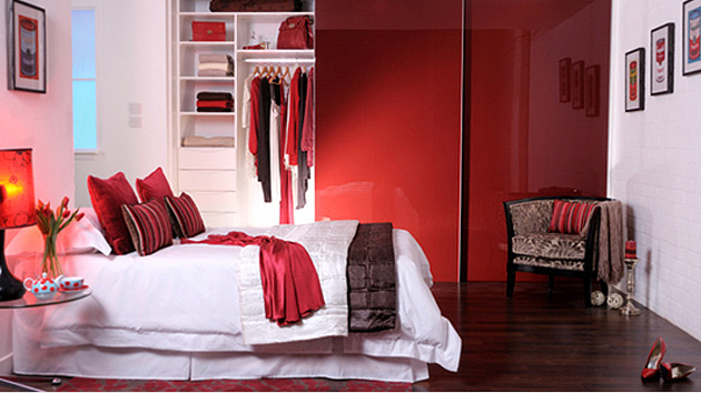 sliderobe-bedrooms.jpg