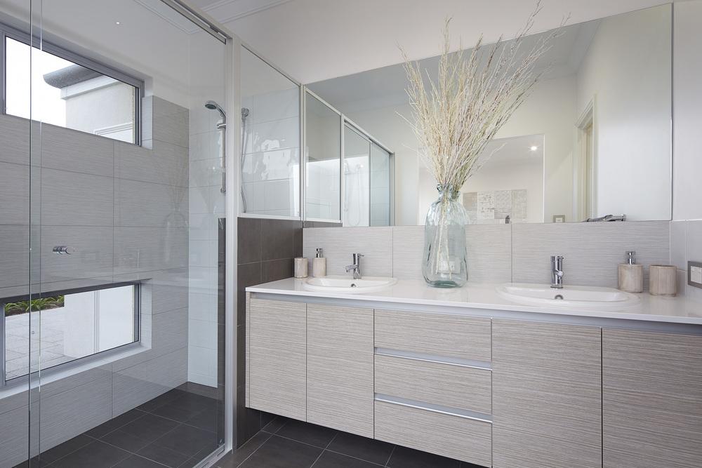Bathroom Mirrors Geraldton