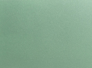 Kiwi Frost
