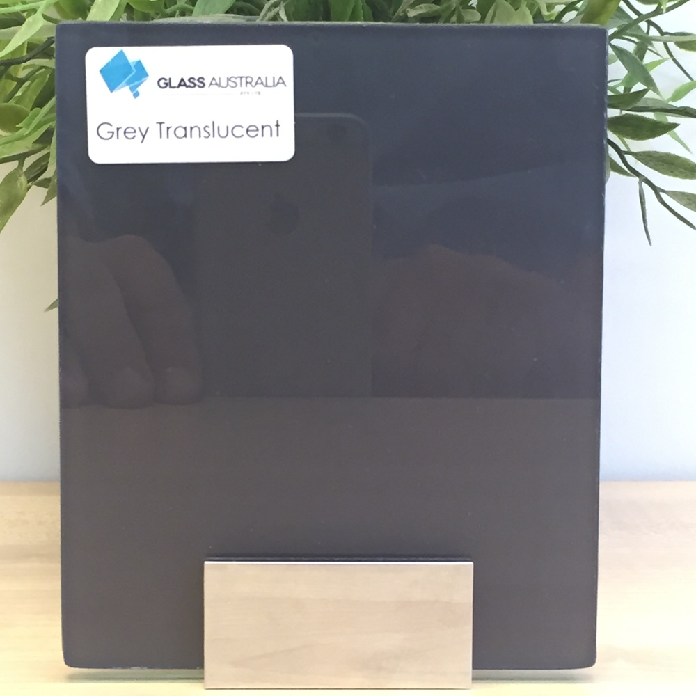 Grey Translucent.jpg