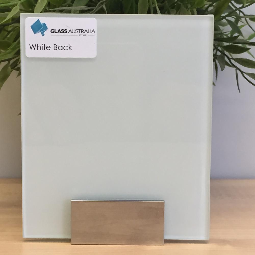 White Back.jpg