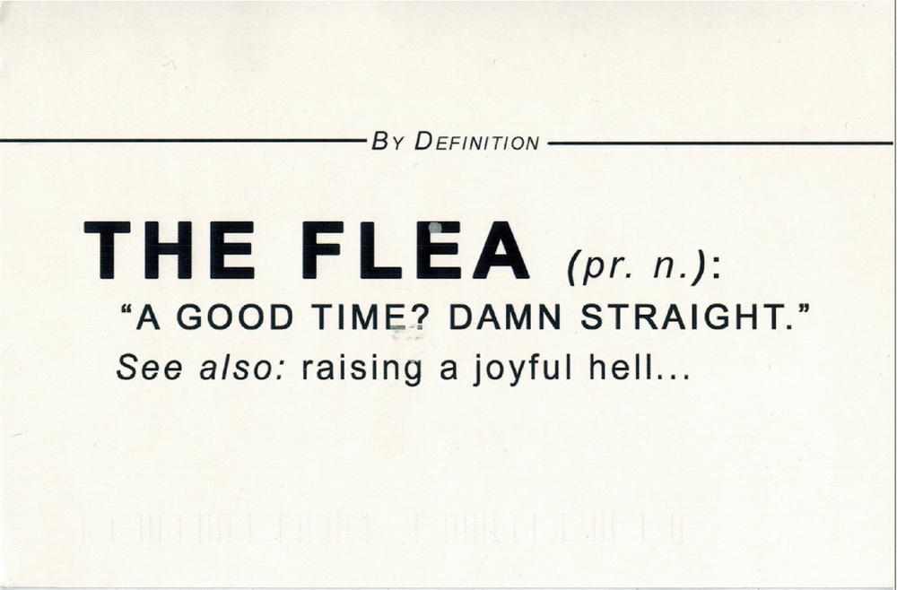 flea_postcard_1.jpg