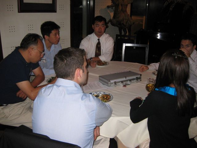 3rd_annual_poker_tourney_022_20.jpg