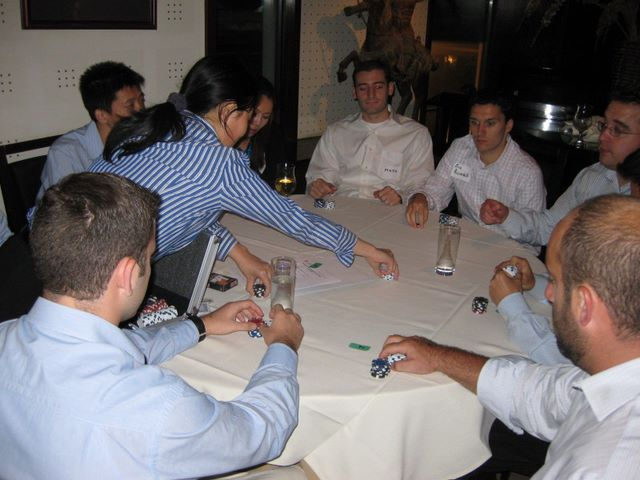 3rd_annual_poker_tourney_025_23.jpg
