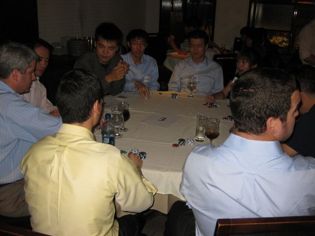 3rd_annual_poker_tourney_026_24.jpg