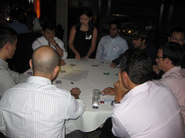 3rd_annual_poker_tourney_028_26.jpg