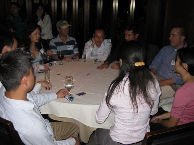 3rd_annual_poker_tourney_029_27.jpg