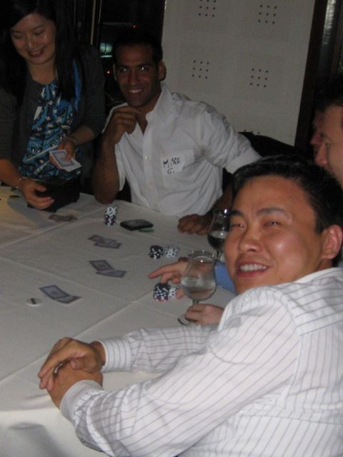 3rd_annual_poker_tourney_030_28.jpg