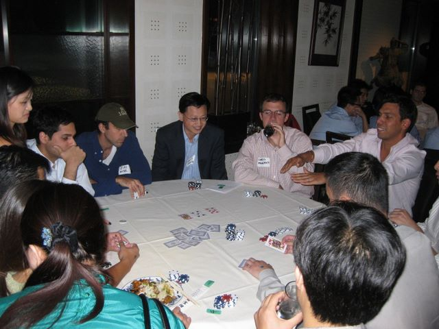 3rd_annual_poker_tourney_031_29.jpg