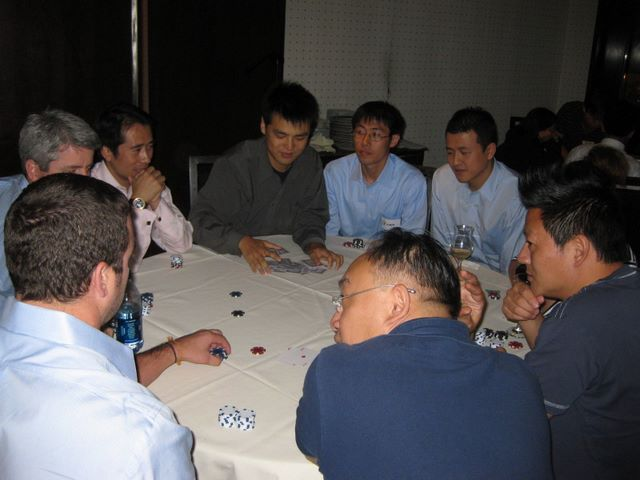 3rd_annual_poker_tourney_032_30.jpg