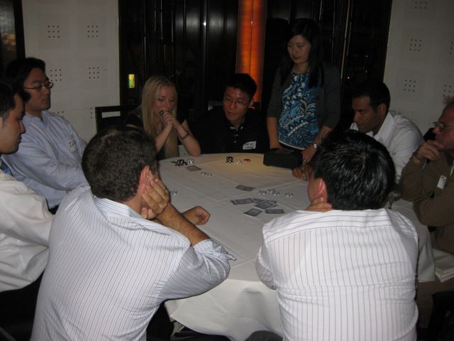 3rd_annual_poker_tourney_033_31.jpg