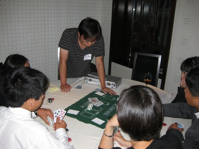 3rd_annual_poker_tourney_034_32.jpg