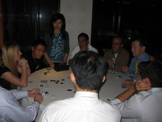 3rd_annual_poker_tourney_035_33.jpg
