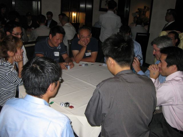 3rd_annual_poker_tourney_037_35.jpg