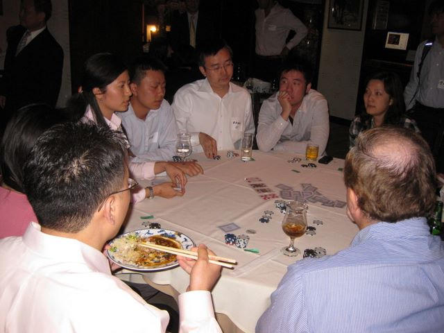 3rd_annual_poker_tourney_038_36.jpg