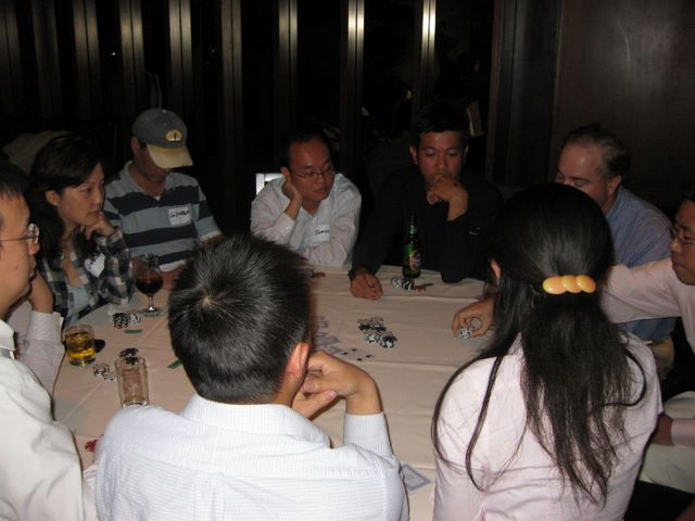3rd_annual_poker_tourney_039_37.jpg