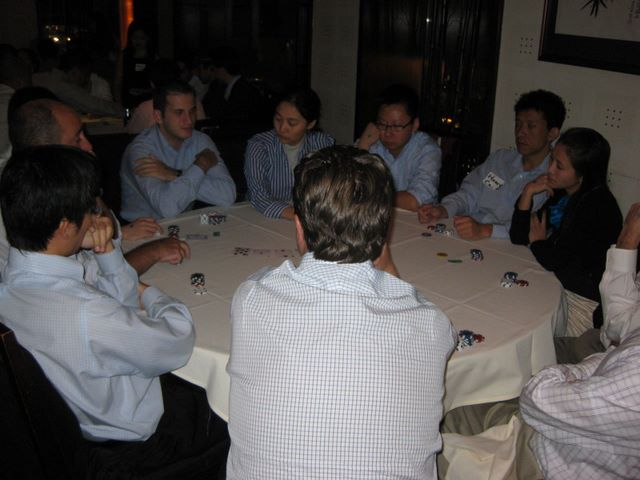 3rd_annual_poker_tourney_041_39.jpg