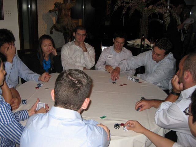 3rd_annual_poker_tourney_042_40.jpg