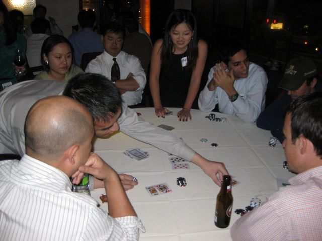 3rd_annual_poker_tourney_043_41.jpg