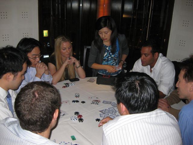 3rd_annual_poker_tourney_045_43.jpg