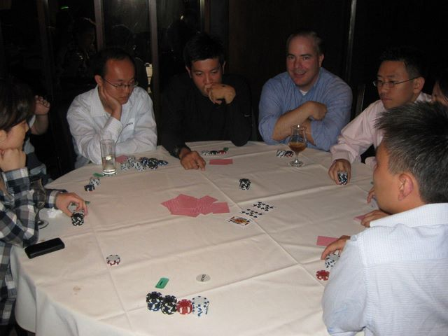 3rd_annual_poker_tourney_046_44.jpg