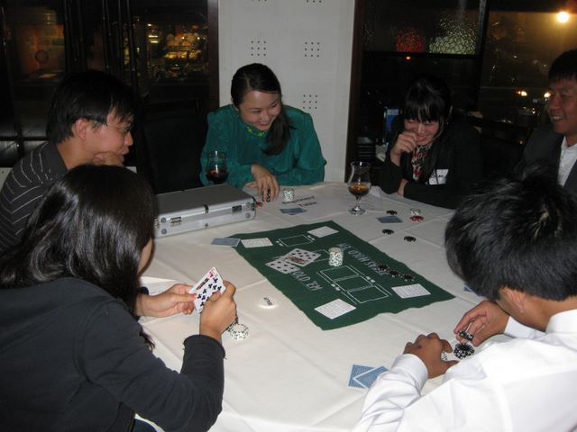 3rd_annual_poker_tourney_048_46.jpg
