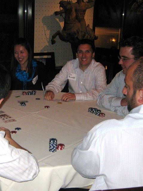 3rd_annual_poker_tourney_055_51.jpg