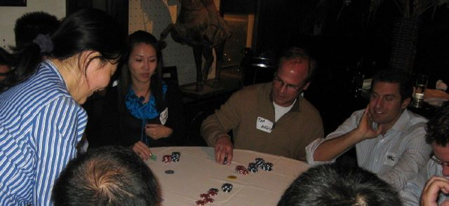 3rd_annual_poker_tourney_056_52.jpg