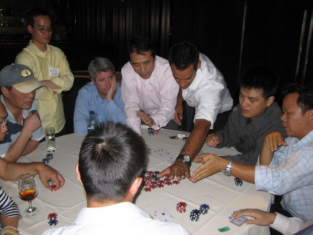 3rd_annual_poker_tourney_057_53.jpg