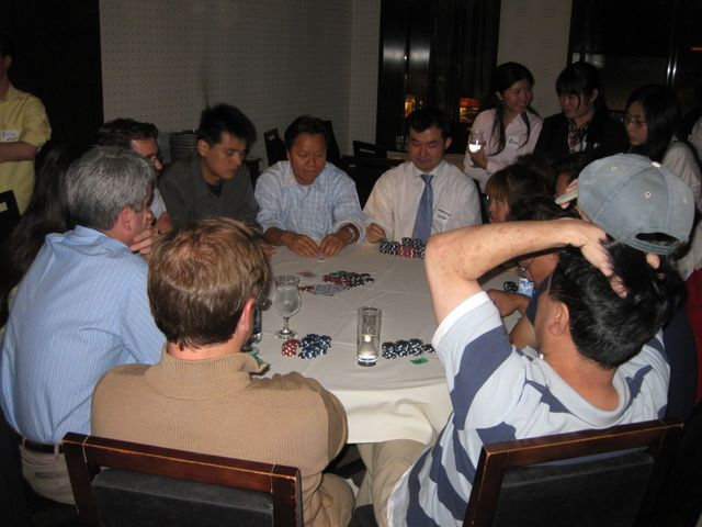 3rd_annual_poker_tourney_058_54.jpg